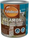 Xyladecor Xylamon
