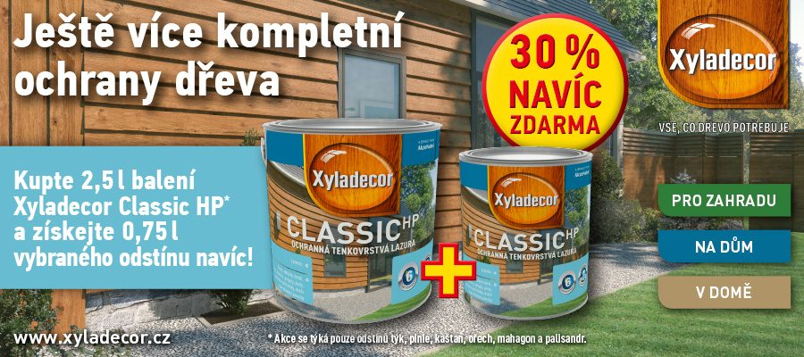 XY-Classic-2500+750navic-900x400px-cz-v1-sRGB